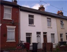 2 bedroom property to rent Reading