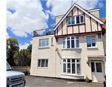 2 bedroom penthouse  for sale Paignton