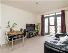 2 bedroom house to rent Maidstone