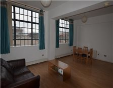 Studio to rent Liverpool
