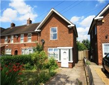 Property to rent Stechford