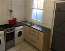 Room to rent New Osney