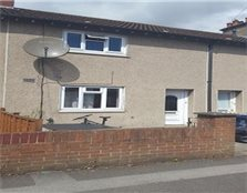 3 bed terraced house to rent Oxford