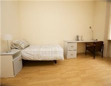 Room to rent Liverpool