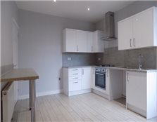 4 bed terraced house to rent Park Town