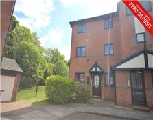 2 bedroom apartment to rent Shipcote