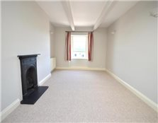 2 bedroom flat to rent Bath