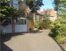 6 bedroom house to rent Hockley