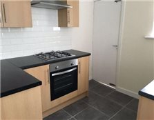 3 bedroom apartment to rent Knotty Ash