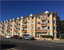 1 bedroom flat  for sale Hastings