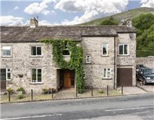 4 bed barn conversion for sale Kilnsey