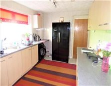 4 bedroom flat  for sale Peterborough