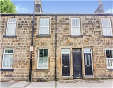 3 bedroom cottage  for sale Cambridge