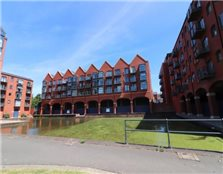 2 bedroom apartment to rent Chester