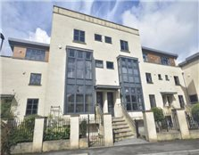 3 bedroom terraced house  for sale Bath