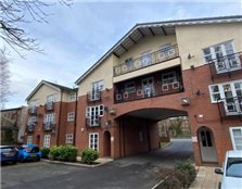 2 bedroom flat to rent Aigburth Vale