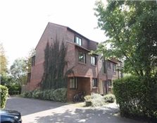 2 bedroom flat to rent Newnham