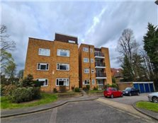 Studio flat  for sale Stanmore