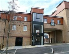 1 bedroom flat  for sale Hampton Vale