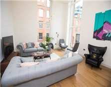 2 bedroom house  for sale Ancoats