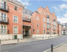 2 bedroom flat  for sale York