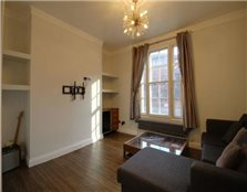 2 bedroom flat  for sale Reading
