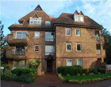 3 bedroom flat to rent Newnham