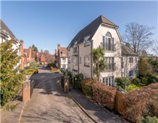 3 bedroom apartment  for sale Reigate