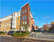 2 bedroom flat  for sale Whitley