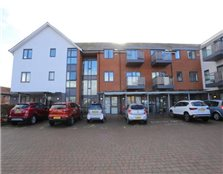1 bedroom apartment  for sale Woodley