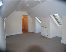3 bedroom flat  for sale Folkestone