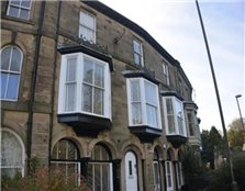 7 bedroom house share to rent Buxton