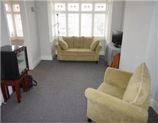 1 bedroom flat to rent Aigburth Vale