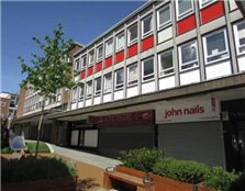 1 bedroom flat  for sale Stevenage