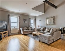 5 bedroom apartment  for sale Hastings