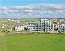 3 bedroom apartment to rent Porth
