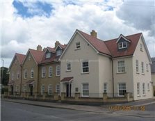 1 bedroom apartment to rent St Neots