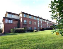 1 bedroom apartment  for sale Whitley