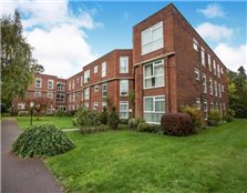2 bedroom ground floor flat  for sale