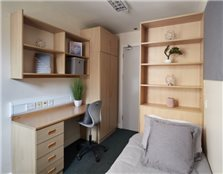 Flat Share to rent Toxteth