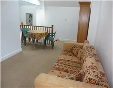 1 bedroom terraced house to rent Bath