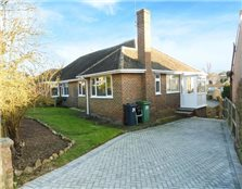 3 bed bungalow to rent Langley Heath