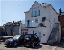 2 bedroom property  for sale Paignton