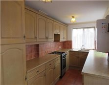 3 bedroom house to rent Yardley