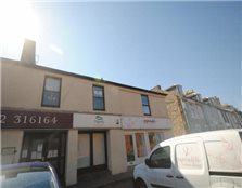 1 bedroom flat  for sale Troon
