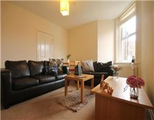 3 bedroom apartment to rent Dukes Moor