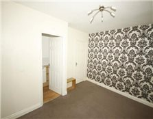 4 bedroom detached house to rent Sittingbourne