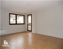 Appartement 50m2 a louer Uriage