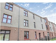 1 bedroom flat  for sale Scotstoun
