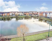 3 bedroom apartment  for sale Hampton Vale